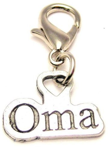 oma-chubbychicocharms-pewter-charm-zipper-pull