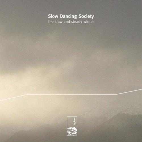 Slow & Steady Winter