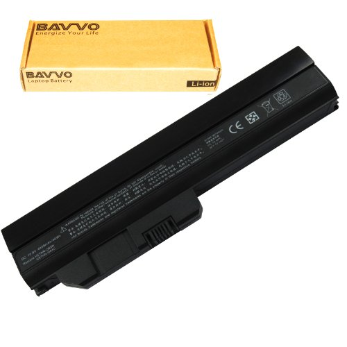- Bavvo Battery Compatible with Pavilion dm1-1022tu