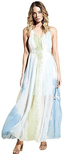 gypsy dress 05 - 6