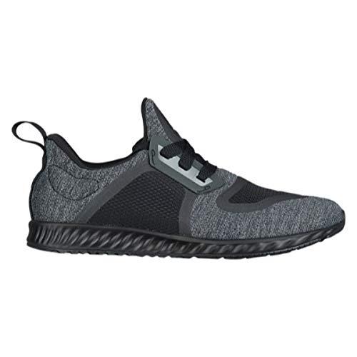 絶滅させる正しい住人(アディダス) adidas レディース ランニング?ウォーキング シューズ?靴 Edge Lux Clima [並行輸入品]