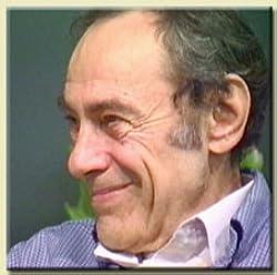 Eugene T. Gendlin