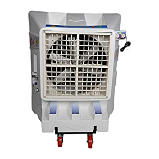ATUL Tsunami Air Cooler (230 liters, White)