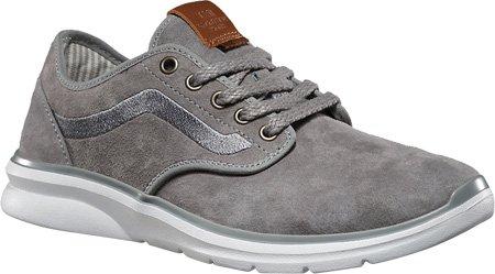 Acquista scarpe vans uomo amazon OFF65% sconti
