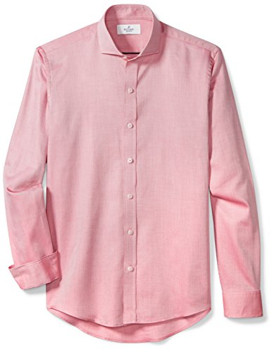 100% Cotton Washed Oxford - 3