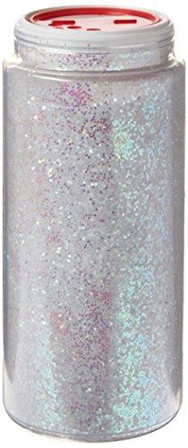 spectra-glitter-1-pound-iridescent