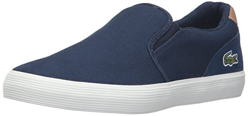 shoes lacoste men - 7