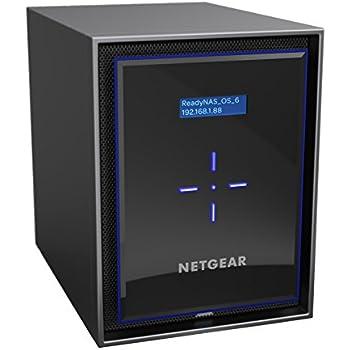 NETGEAR RN526X NAS TREIBER WINDOWS 8