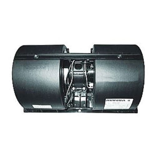Cab Blower Motor Assembly Case IH 7150 7150 2188 2188 7110 7110 595 7240 7240 7220 7220 7230 7230 7140 7140 2388 2388 2144 2144 7120 7120 7130 7130 7250 7250 7210 7210 2366 2366 2344 2344 2166 2166