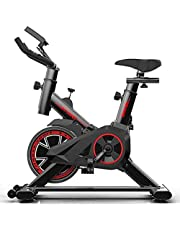 YMXLXL F-Bike En F-Rider, Fitnessfiets En Ab Trainer, Sportuitrusting, Ideale Cardio Trainer, Zwart