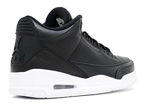 Nike Air Jordan 3 Retro Cyber Måndag - 136.064-020