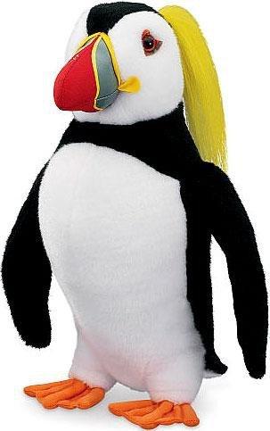 Amazon Com Happy Feet Two Movie Exclusive Toy Plush Figure Talking