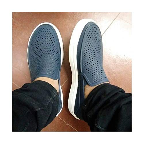 41yEKM2AdUL. SS500  - Afrojack Men's Sneakers