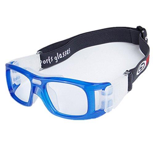 c2714c03acd8 Wonzone Basketball Goggles