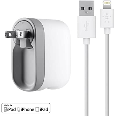 belkin-usb-swivel-home-and-wall-charger