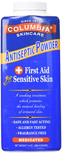 Columbia-Antiseptic-Powder-14-Ounces-Bottle