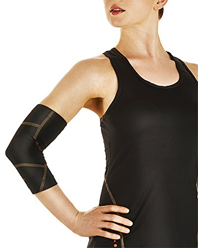 Tommie Copper Womens Performance Sleeve