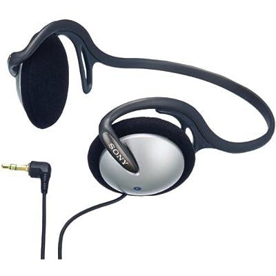 Sony MDR-G42LP Street Style Headphones