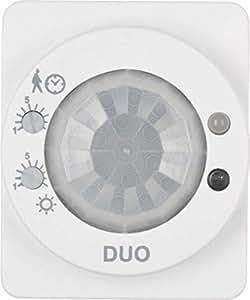 Osram sgi - Sensor duo