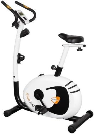 Get Fit Bike Ride 300 [modelos surtidos]: Amazon.es: Deportes y ...