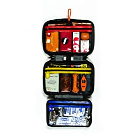 Relief Pod Medium Emergency Kit