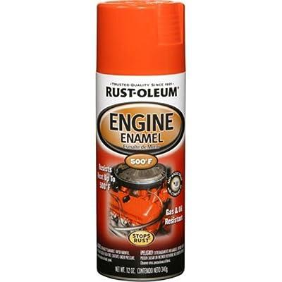 Rust-Oleum 248941 Automotive