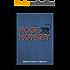 Hose Monkey