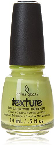 china-glaze-nail-polish-lacquer-81284-in-the-rough-05floz-14ml