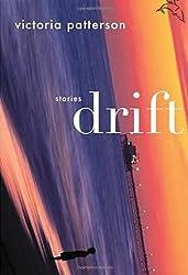 Drift: Stories