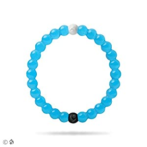 Lokai Water Limited Edition Bracelet