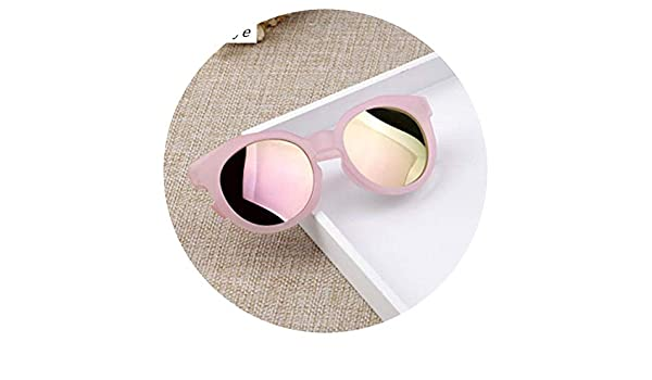Amazon.com: 2019 New Kids Sunglasses Grils Lovely Baby ...