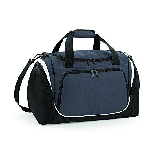 White Quadra Locker Pro Black Bag Graphite Team vqgAxqwY