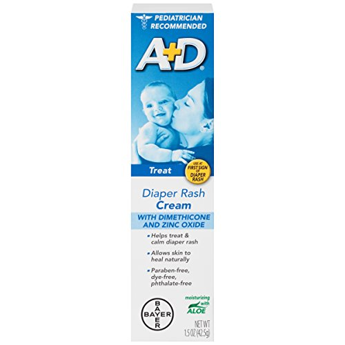 a and d cream - 5