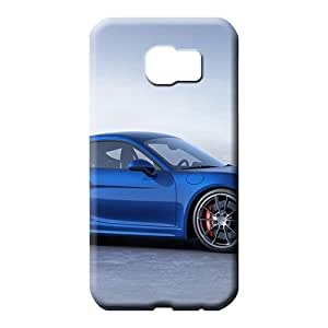 samsung galaxy s6 edge Popular High-definition pictures phone carrying cover skin Aston martin Luxury car logo super