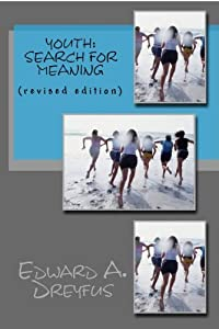 Youth: Search for Meaning