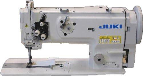 JUKI LU-1508NS Walking Foot Sewing Machine