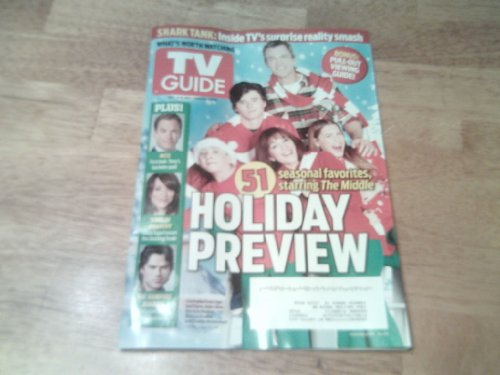 tv-guide-magazine-december-3-9-2012-holiday-preview