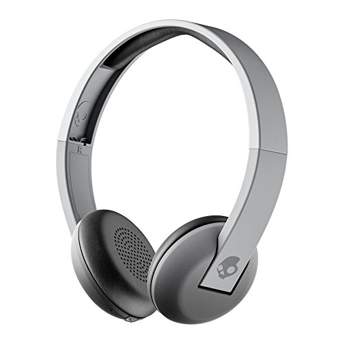 uproar bluetooth wireless on ear headphones