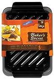 Baker's Secret Roaster With Rack