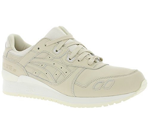 5 III Gel Asics birch 5 chaussures Lyte H1pxI