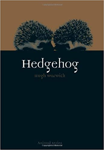 Hedgehog (Animal)