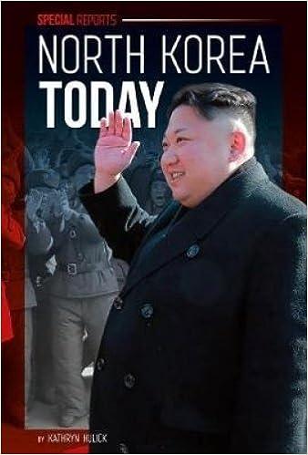 Descargar Por Elitetorrent North Korea Today It PDF