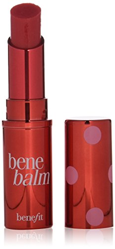 Benefit Benebalm Hydrating Lip Balm, 0.1 Ounce (Best Tinted Lip Balm)