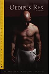 Oedipus Rex - Literary Touchstone Edition Kindle Edition