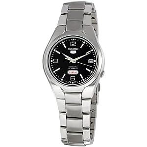 Reloj Seiko para Hombre SNK623K1