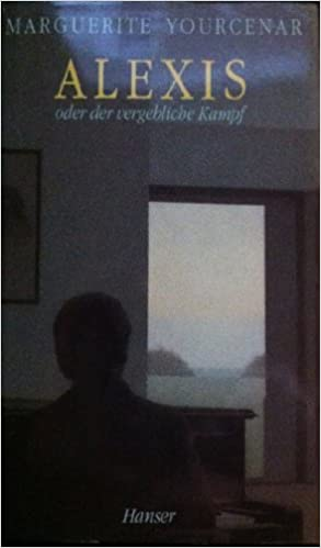 Autor*innen von Gay-Publikationen