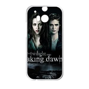 The Twilight Saga Phone Case for HTC One M8