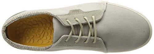 Reef Ridge Herren Sneaker beige