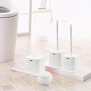 Topsky Toilet Brush 3 Pack - 3