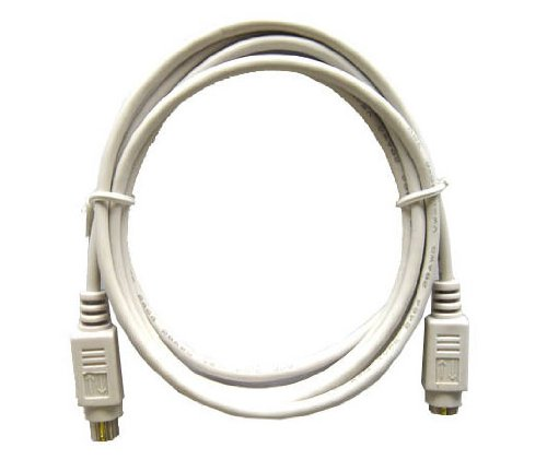 Highest Rated PS-2 Cables